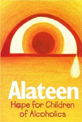 alateen hope for children