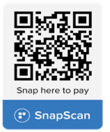 snapscan Cape area